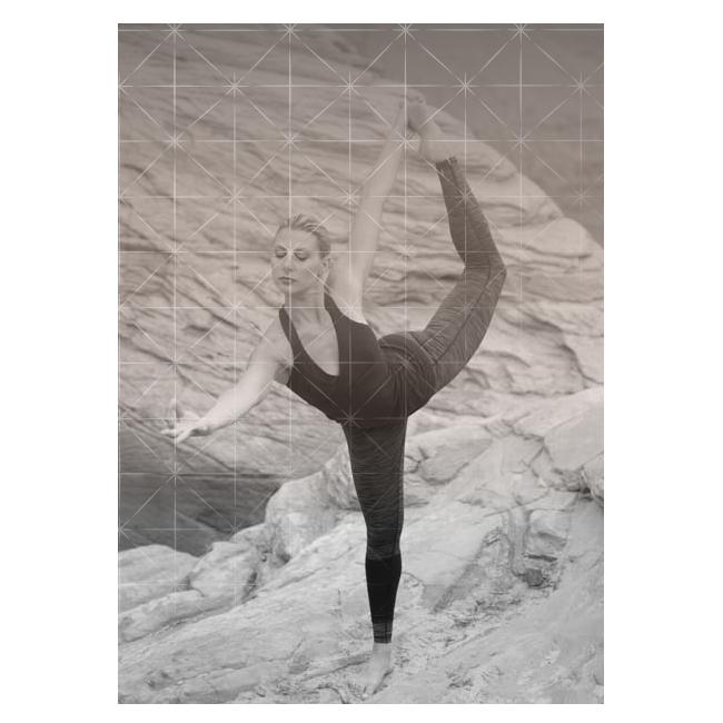 cover-scorpio-yoga-yin-yang-breathe_intro_image